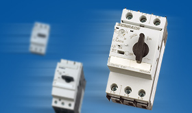 Thermal Overload Relays - Schrack Technik International